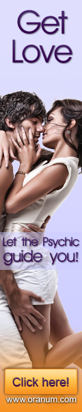 Get Love Psychic reading from the best psychics. How do I find my twinflame. More on http://www.onlinepsychic.eu/