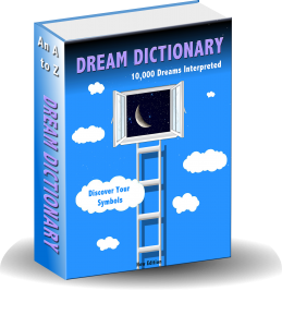 Dream Moods Dictionary