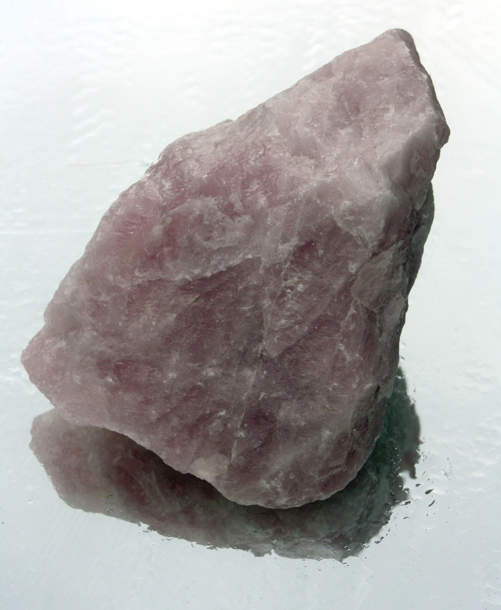 Rose Quartz Meaning And What Are The Healing Benefits