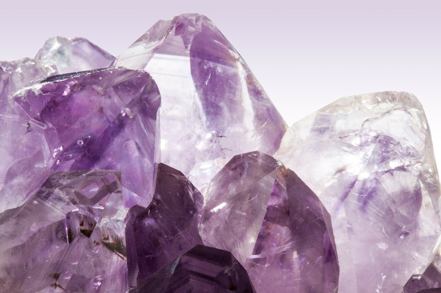 Amethyst Meaning And Its Benefits Why Would You Use It