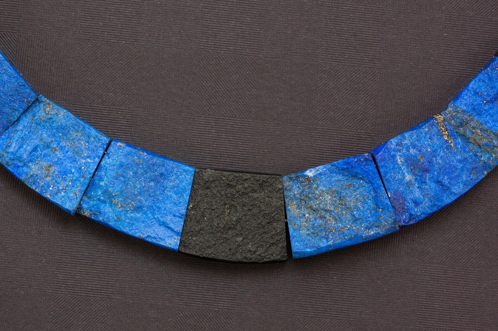 Lapis Lazuli Meaning And What Are The Benefits