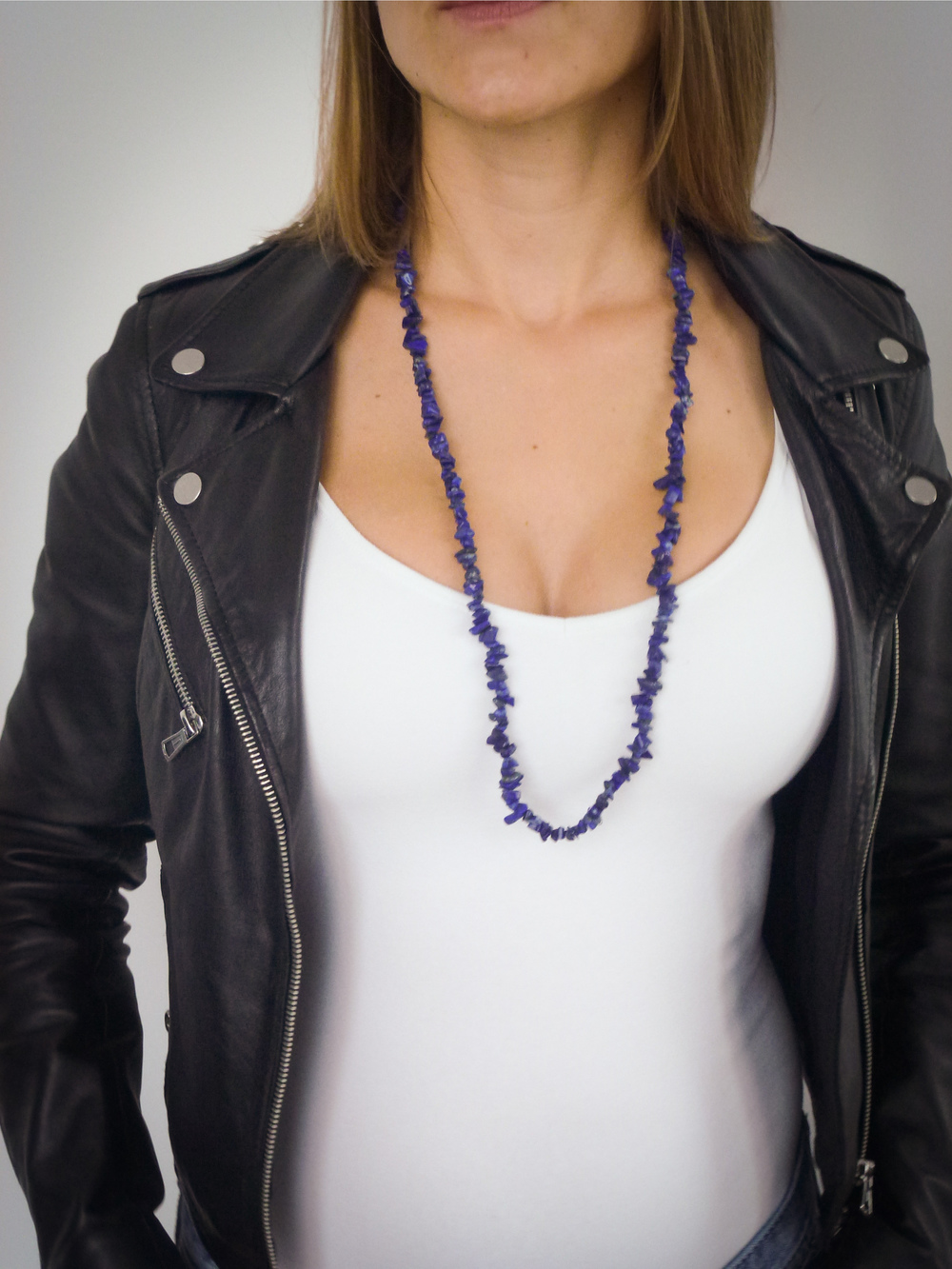 what is lapis lazuli used for
