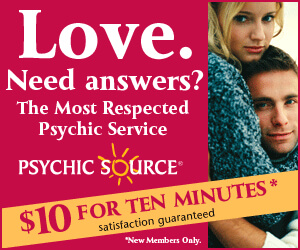 looking for psychic source reviews
