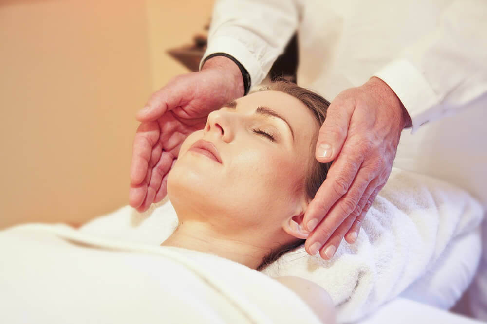 What is Reiki Healing and more? Reiki healing is a form of alternative medicine otherwise known as healing touch therapy, palm healing, or hands-on-body healing. It is completely non-invasive, with no use of herbs or medicine, and no application of pressure on the body. Reiki originated from Japan, and officially founded in 1922 by Japanese Buddhist Mikao Usui.