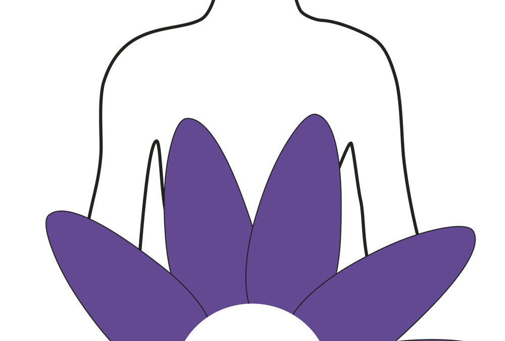 What is Reiki Healing? And How does it work?