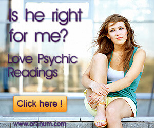 real free psychic readings