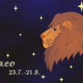 how to get a leo man back