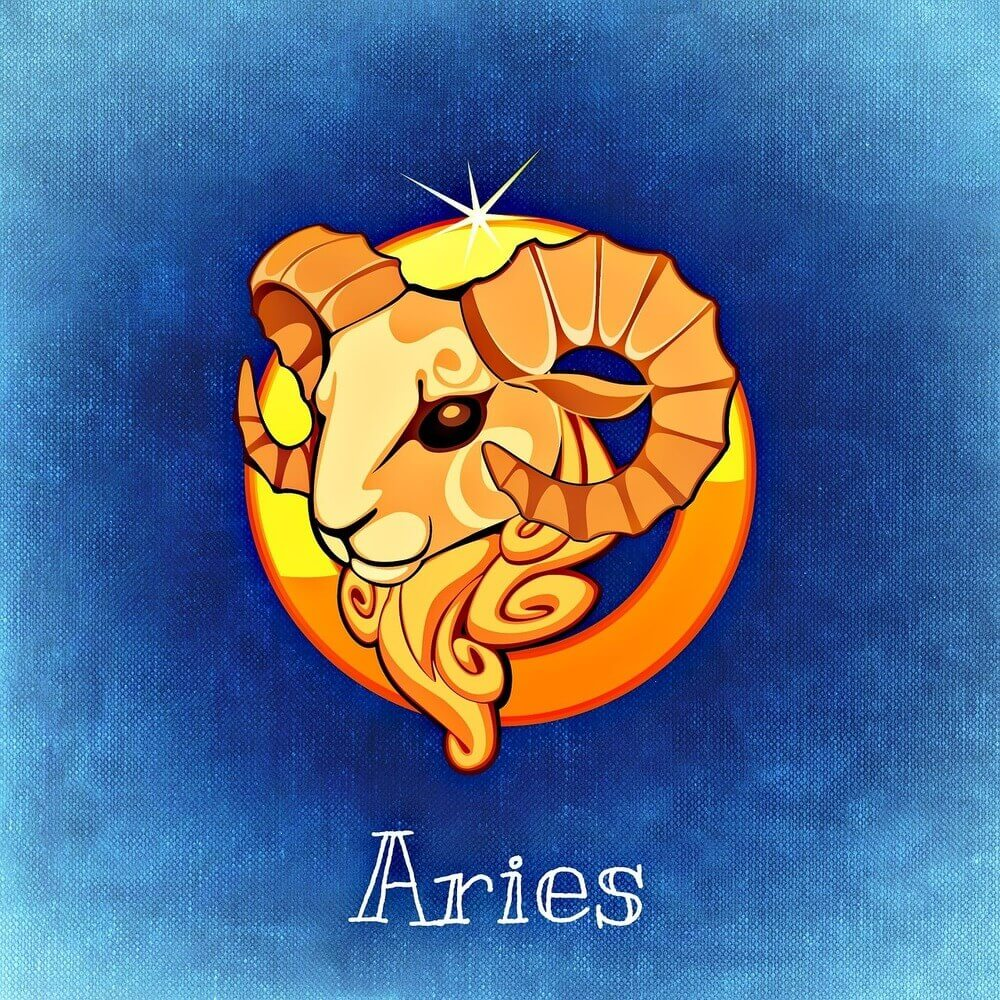 How To Make an impression on A Aries Confine To Commit