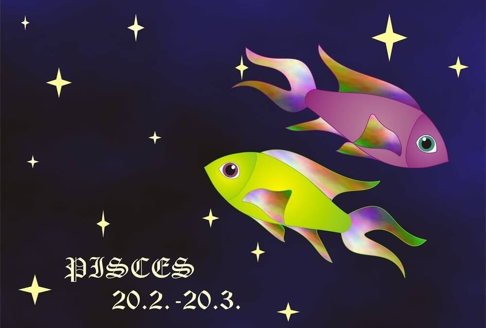 Pisces man: Love, Sex, Friendship, Gift Ideas: How to Win Over a Pisces Man