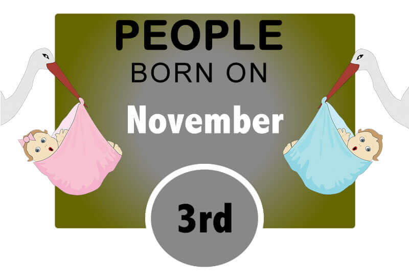 november 4 birthday numerology