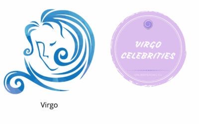 Famous Virgos – Celebrities Who Are Virgos