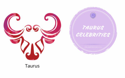 Famous Taurus People – Celebrities Who Are Taurus