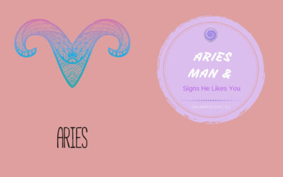 How to Make an Aries Man Fall in Love – What are the Signs