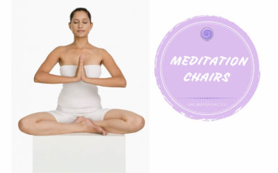 5 Best Meditation Chairs – Your Guide to Sitting Still