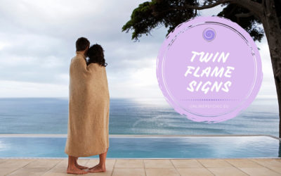 10 Twin Flame Signs – How do you find your Soulmate!?