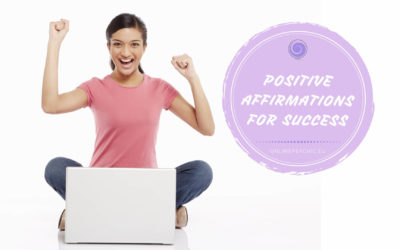 Morning Affirmations for Success: Say Them Before Getting Up & Get Life Changing Results