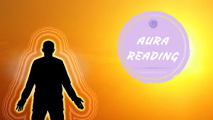 How to read auras?
