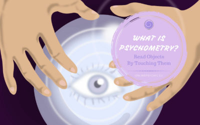 What Is Psychometry & How to Do Psychic Readings Using Touch
