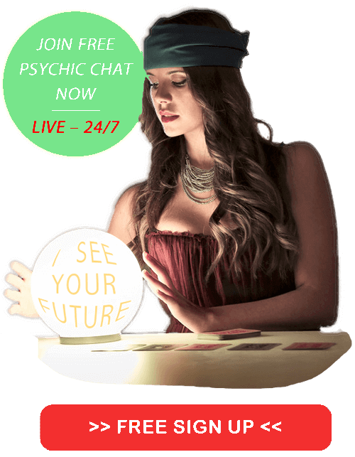 live-psychic-chat-24-7