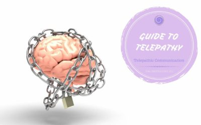 Telepathic Communication – Guide to Telepathy